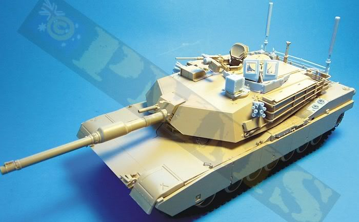 Perfect Scale Models 35085