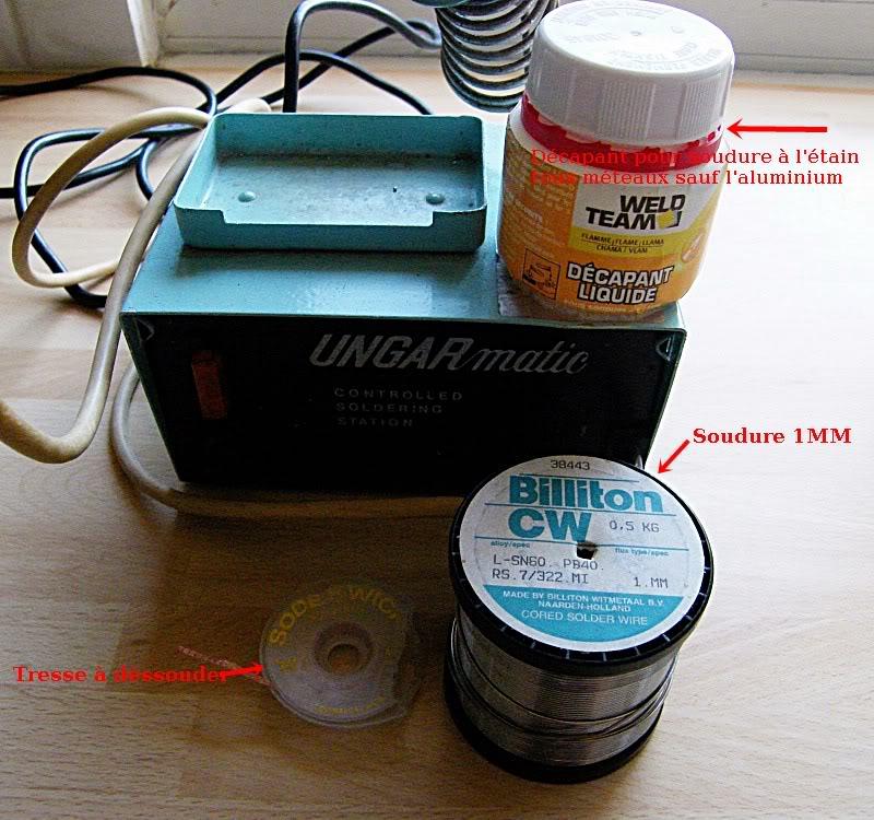 materiel necessaire pour la soudure de photodecoupe??? DSCF3571-1