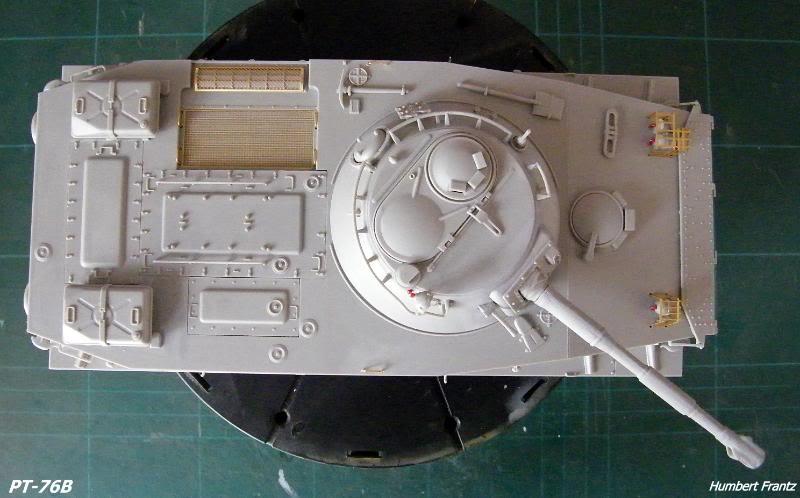 Montage PT-76B  DSCF6550