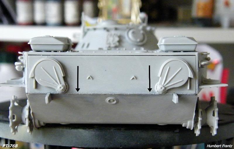 Montage PT-76B  DSCF6555
