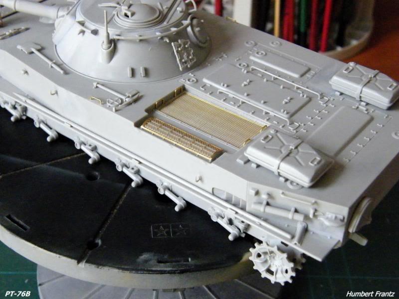 Montage PT-76B  DSCF6556