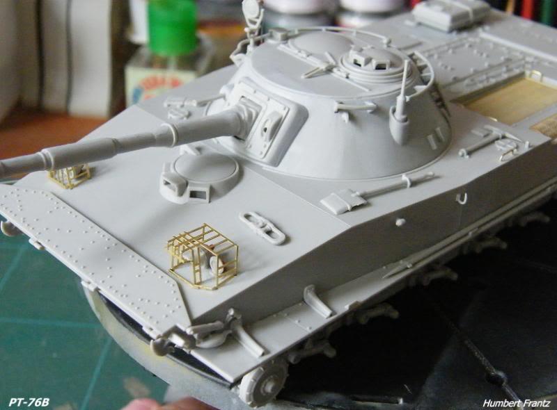 Montage PT-76B  DSCF6557