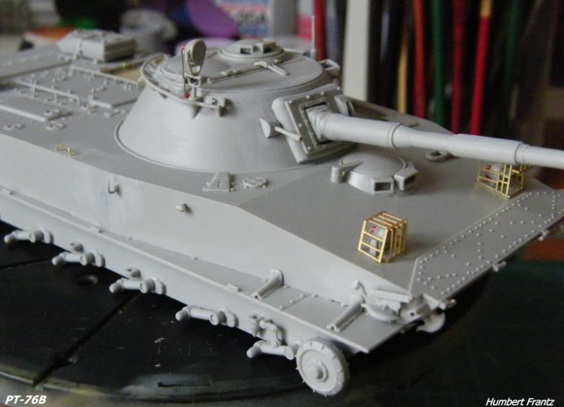 Montage PT-76B  DSCF6558