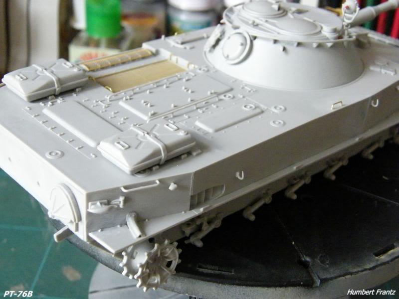 Montage PT-76B  DSCF6560