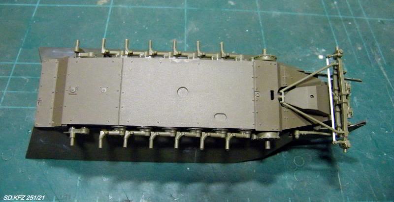 montage 251/21 DSCF7809