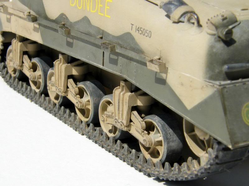 Sherman MK II Dragon  DSCF8655