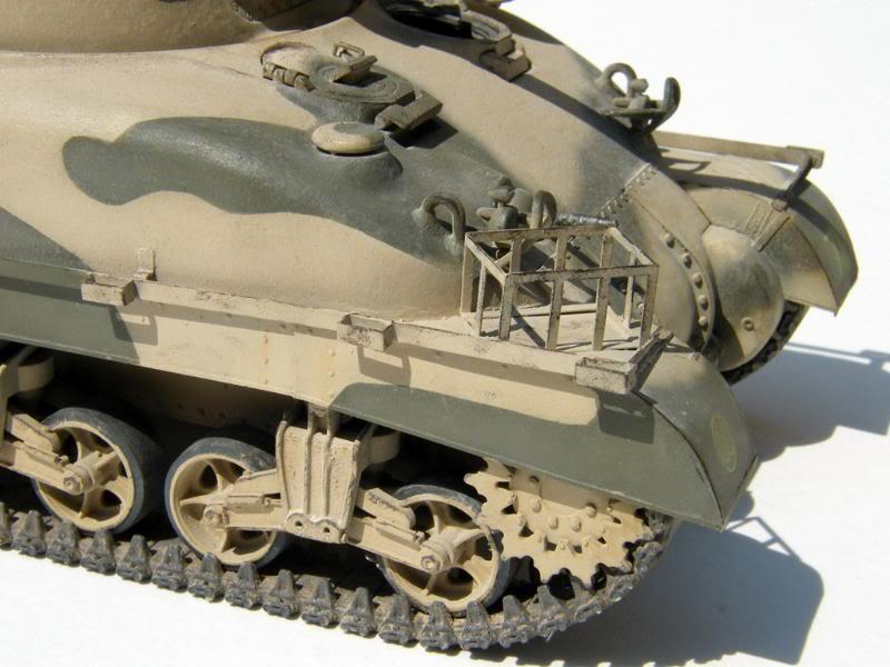 Sherman MK II Dragon  DSCF8660