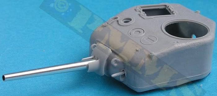 LionMarc Model Designs  LM33011