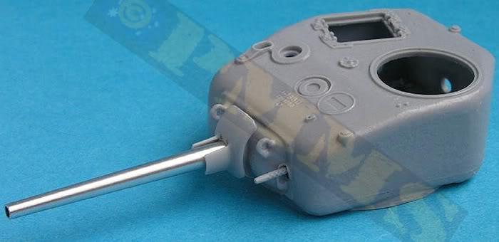 LionMarc Model Designs  LM33012