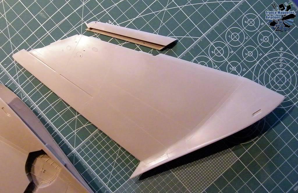 Montage Hawker-Hunter FGA.9 - Revell  1/32 - Mise à jour Du 14/03/2012 MontageDuHawker-HunterFGA-9-Revell1-320041