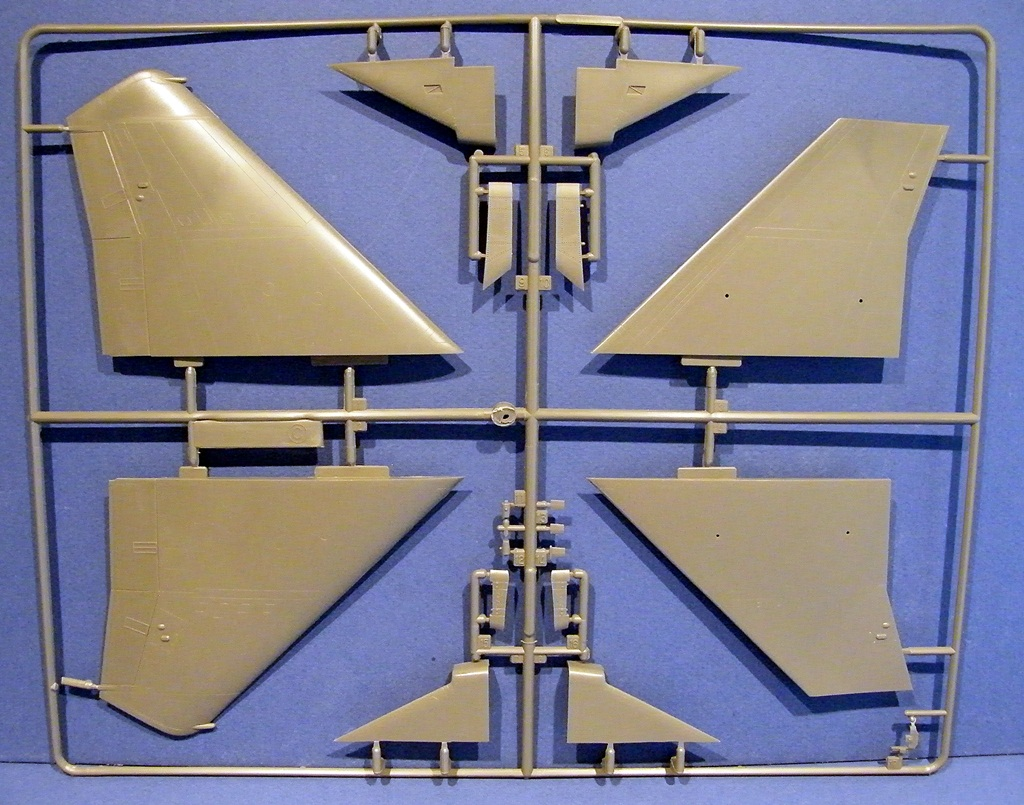 Montage - Frantz  F-15i ra'am Academy - Échelle 1/48  DSCF3141