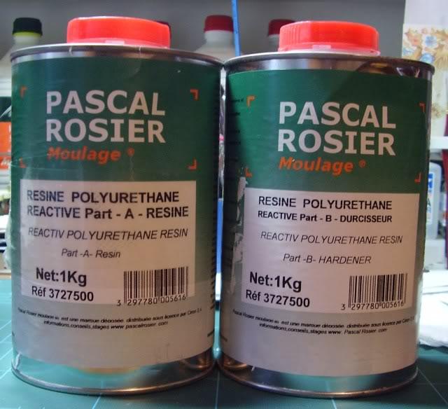 resine P1020017