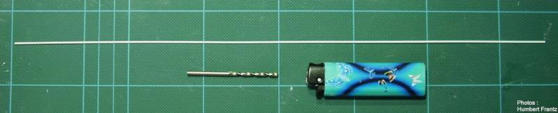 Fabrication d'une main courante P1040012