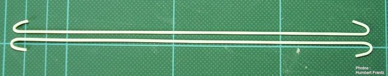 Fabrication d'une main courante P1040020