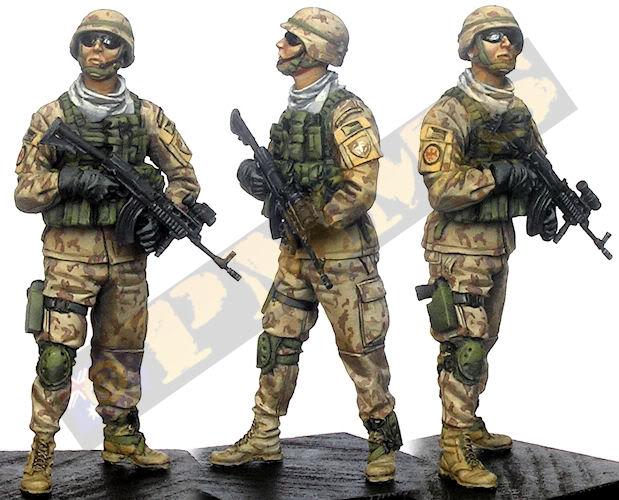 Figurines SKP Models Skp125_01