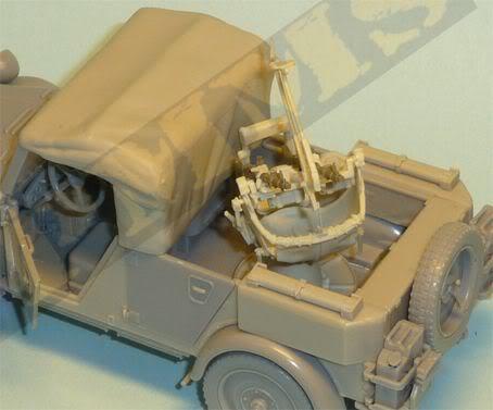 Best Value Models  Stoewer-flak-1