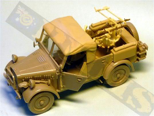 Best Value Models  Stoewer-flak-2
