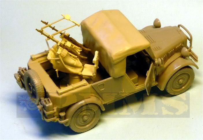 Best Value Models  Stoewer-flak-3