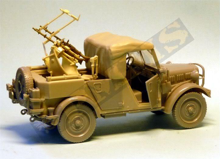 Best Value Models  Stoewer-flak-4