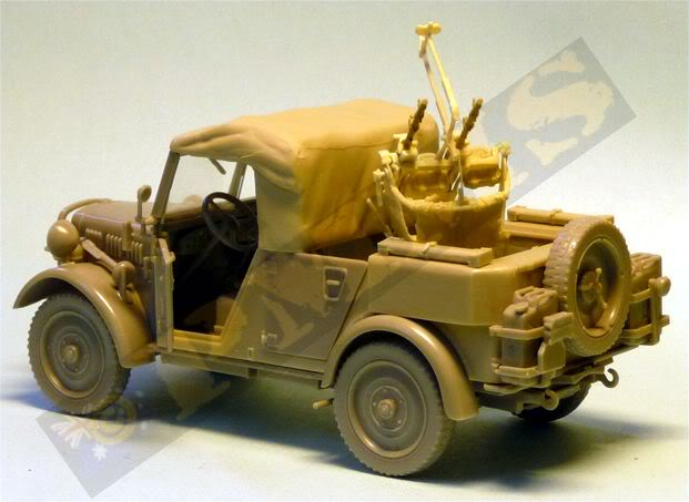 Best Value Models  Stoewer-flak-5