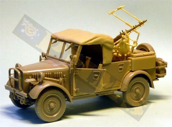 Best Value Models  Stoewer-flak-6