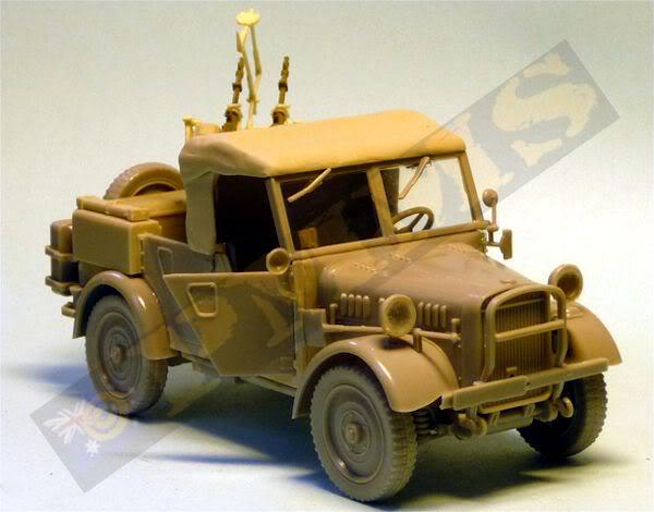 Best Value Models  Stoewer-flak