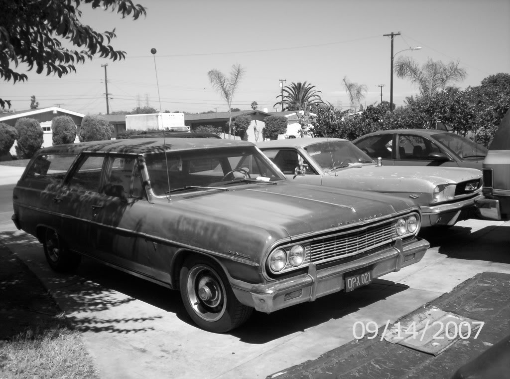 My Dads wagon 014-1