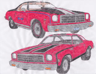 Some pics to help with your rides paint. Thea-bodytwins-2
