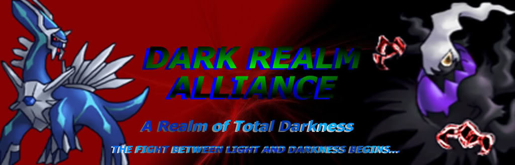 DarkRealmAlliance