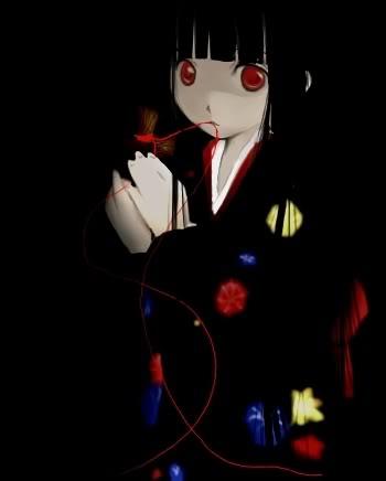 TEST ¿que chica del anime eres? Emmaa
