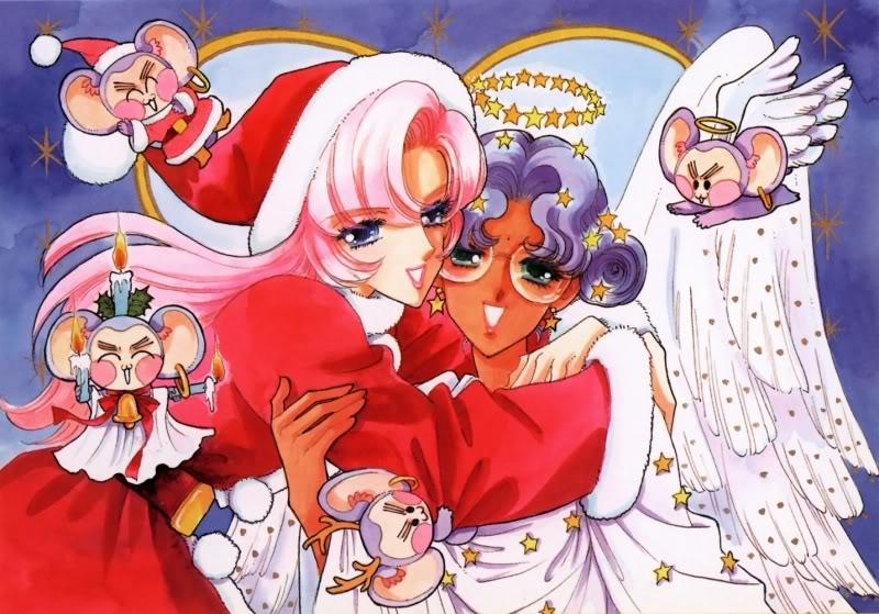 ~Feliz Navidad~ Galeria de Imagenes Navideñas~ 06