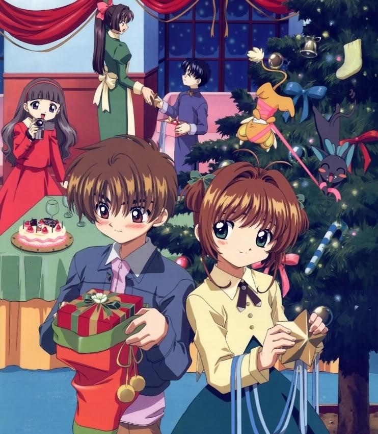 ~Feliz Navidad~ Galeria de Imagenes Navideñas~ 09