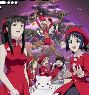 ~Feliz Navidad~ Galeria de Imagenes Navideñas~ 10