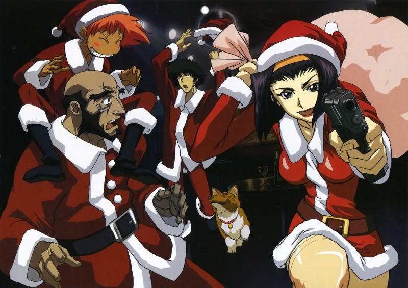 ~Feliz Navidad~ Galeria de Imagenes Navideñas~ 14