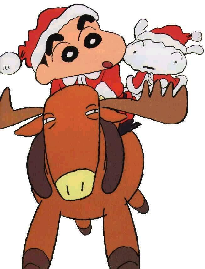 ~Feliz Navidad~ Galeria de Imagenes Navideñas~ 15
