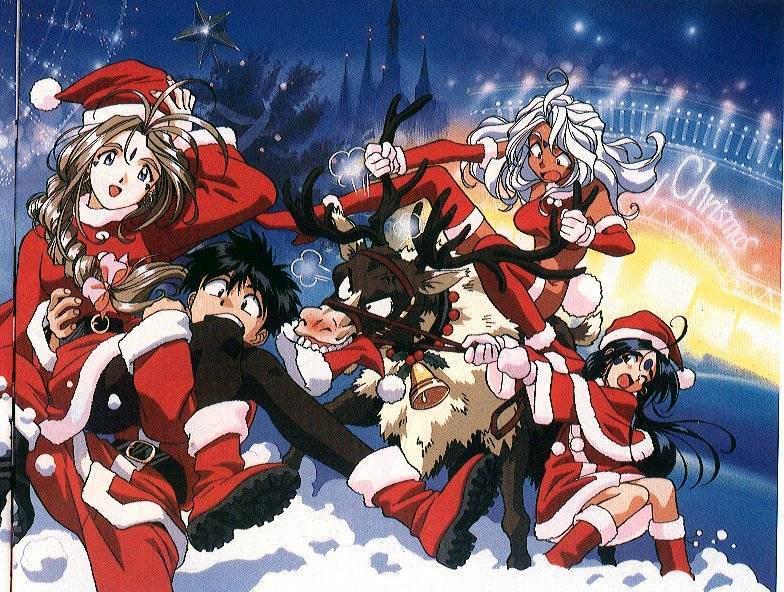 ~Feliz Navidad~ Galeria de Imagenes Navideñas~ 17