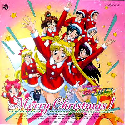 ~Feliz Navidad~ Galeria de Imagenes Navideñas~ 26