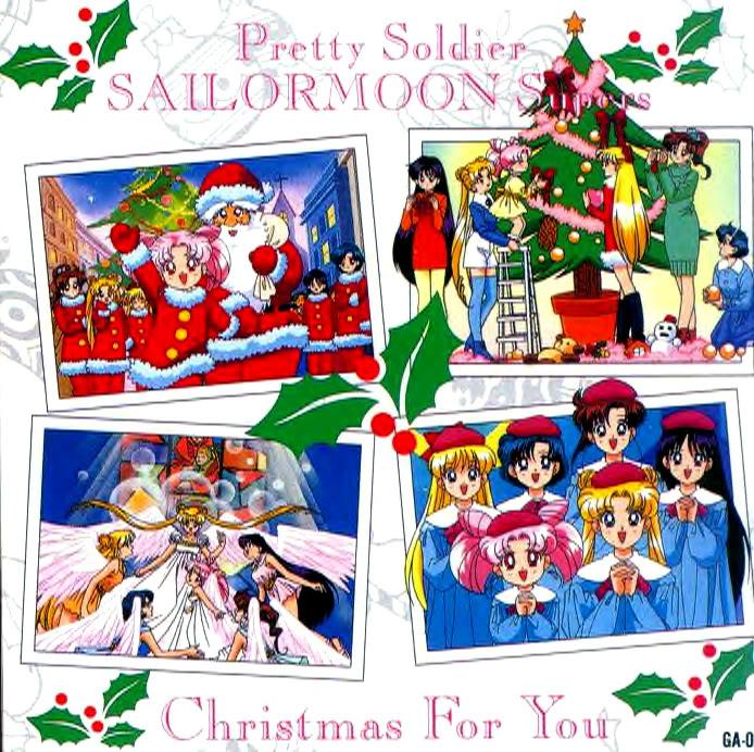 ~Feliz Navidad~ Galeria de Imagenes Navideñas~ 28