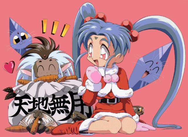 ~Feliz Navidad~ Galeria de Imagenes Navideñas~ 29