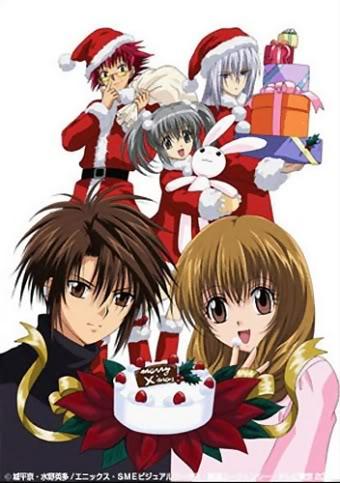 ~Feliz Navidad~ Galeria de Imagenes Navideñas~ 30