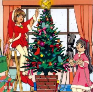 ~Feliz Navidad~ Galeria de Imagenes Navideñas~ 3181gf7iu