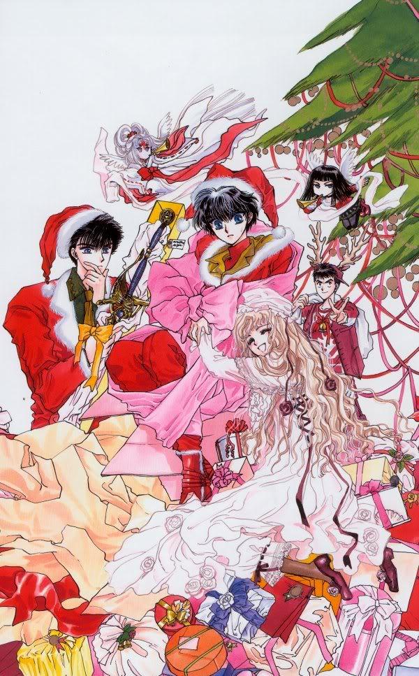 ~Feliz Navidad~ Galeria de Imagenes Navideñas~ 32
