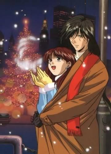~Feliz Navidad~ Galeria de Imagenes Navideñas~ 33