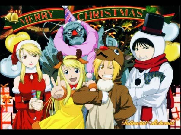 ~Feliz Navidad~ Galeria de Imagenes Navideñas~ 71306596_1504c29c09_o