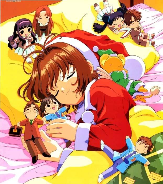 ~Feliz Navidad~ Galeria de Imagenes Navideñas~ 71306597_b6ffe00050_o