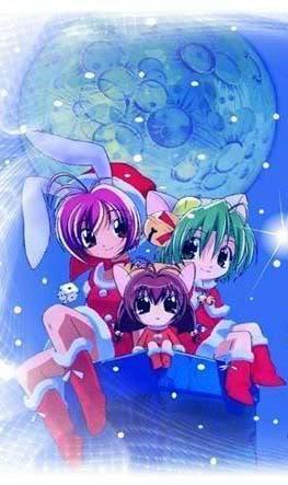 ~Feliz Navidad~ Galeria de Imagenes Navideñas~ 71308956_8ec799d34e_o