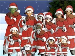 ~Feliz Navidad~ Galeria de Imagenes Navideñas~ GetAttachmentaspx
