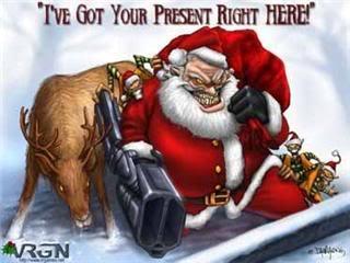 ~Feliz Navidad~ Galeria de Imagenes Navideñas~ GetAttachmentaspxdhghh