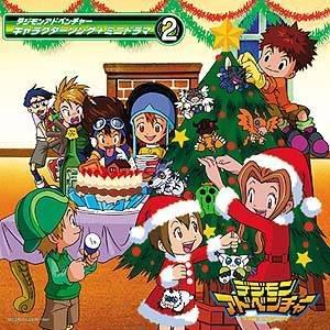 ~Feliz Navidad~ Galeria de Imagenes Navideñas~ Christmas1mh