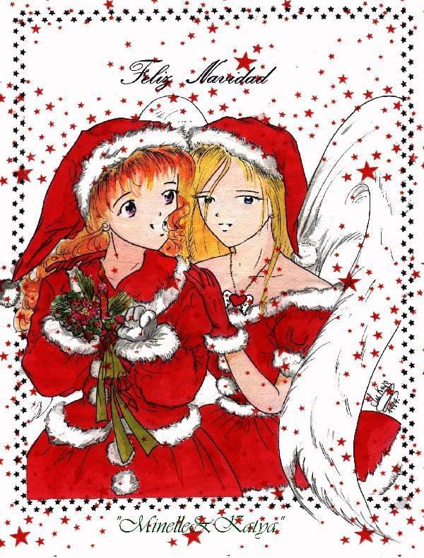 ~Feliz Navidad~ Galeria de Imagenes Navideñas~ Feliz2520navidad2520copia2Dsukiyo